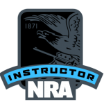 nra instructor