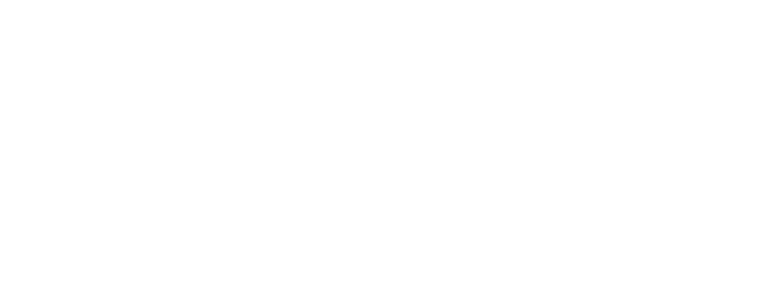 post exchange logo - white letters