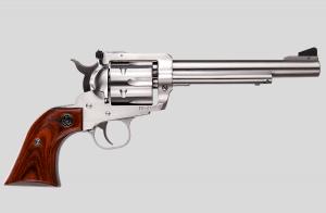 ruger 357 blackhawk
