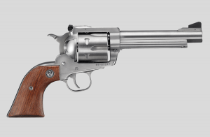 ruger 44 super blackhawk